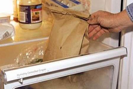как сохранить луковицы